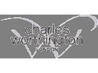 Charles Worthington