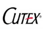 Cutex