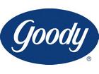 Goody