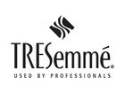 See more products from TRESemmé