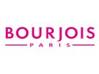 See more products from Bourjois