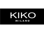 See more products from KIKO