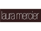 See more products from Laura Mercier