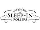 Sleep-In Rollers