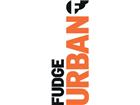 Fudge Urban