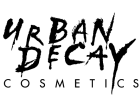 See more products from Urban Decay