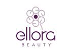 Ellorabeauty