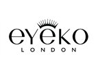 See more products from Eyeko