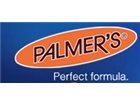See more products from Palmer's