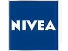 See more products from Nivea