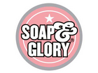 See more products from Soap & Glory