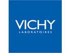 See more products from Vichy