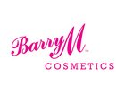 See more products from Barry M