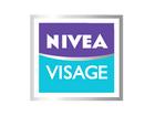 Nivea Visage