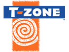 T Zone