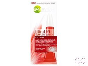 Garnier UltraLift Eye Firming Anti-Wrinkle Eye Care