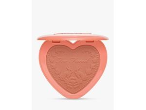 Love Flush long-lasting 16-hour blush