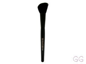 Revolution Pro F105 Contour Brush