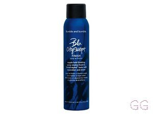 Bumble and bumble Cityswept Finish Spray