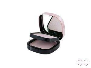 Luxe Strobe & Glow Highlight Kit