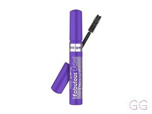 Miss Sporty Fabulous Lash Stretch It! Mascara