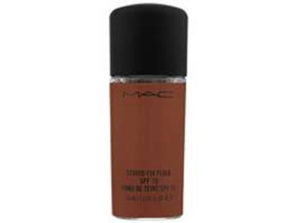 MAC Studio Fix Fluid Spf15