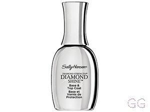 Diamond Shine Top And Base Coat