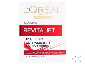 Revitalift Anti-wrinkle And Firming Eye Day Cream