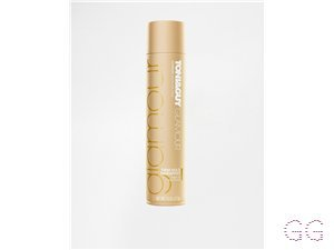 Glamour Firm Hold Spray