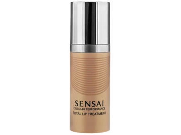 Cellular Performance Skincare Standard Series Total Lip Treatment