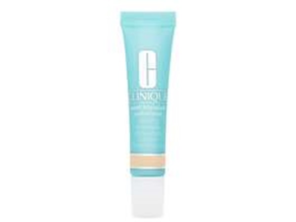 New Anti-blemish Solutions Clearing Concealer
