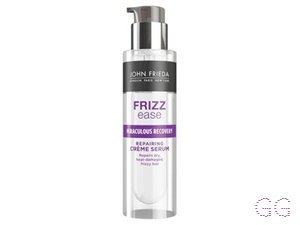Frizz Ease Miracle Recovery Serum