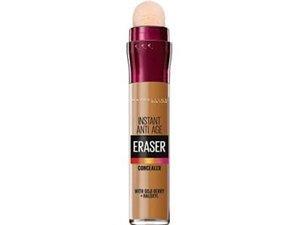 Age Rewind Eraser Eye Concealer
