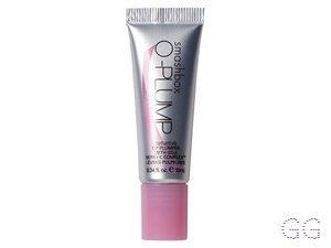 O-Plump Intuitive Lip Gloss