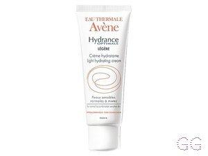 Hydrance Optimale Light Hydrating Cream