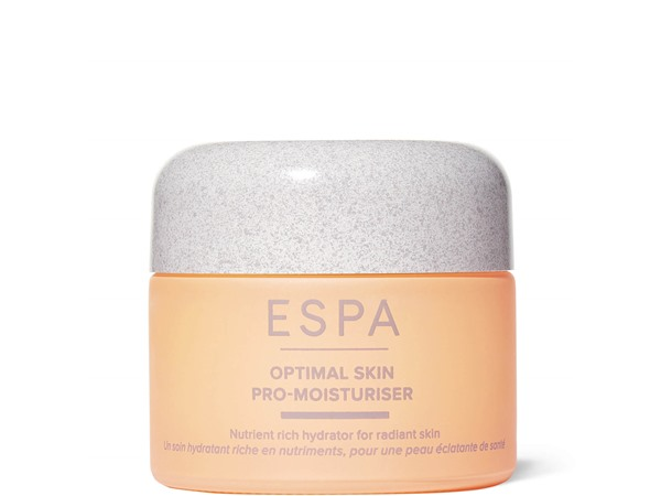 Optimal Skin Promoisturiser