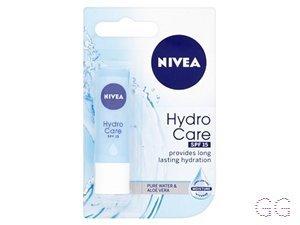 Hydro Care Lip Balm SPF 15
