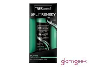 Split Remedy Serum