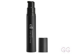 Hydrating Under Eye Primer Clear