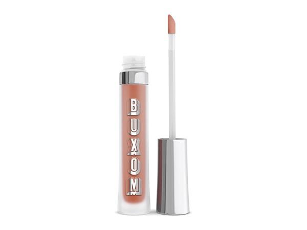 Full-On™ Lip Cream
