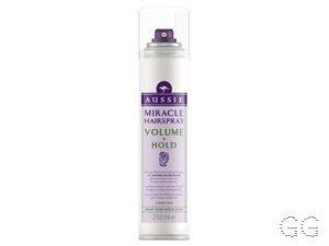 Dual Personality Hairspray Volume & Gloss