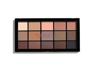 Revolution Re-Loaded Palette