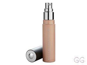 Becca Shimmering Skin Perfector Liquid Highlighter