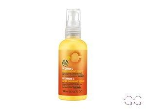 Vitamin C Skin Reviver