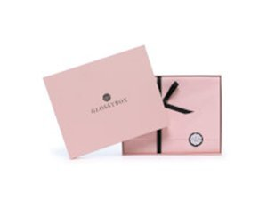 GLOSSYBOX Subscription