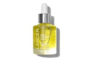 Omega Hydrating Oil