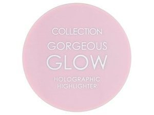 Collection  Gorgeousglow Holographic Highlighter