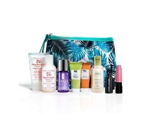 Beautiful Escape Second Edition Beauty Box