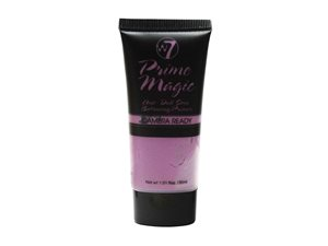 W7 Prime Magic Camera Ready Anti Dull Skin Face Primer