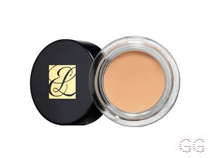 Double Wear Stay In Place Eyeshadow Base